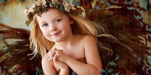 Google: Child Photo, Fairies Dolls, Fairies Secret, Baby Photography, Children Photographers, Photography Props, Nice Photo, So Sweet, Photo Fantasy