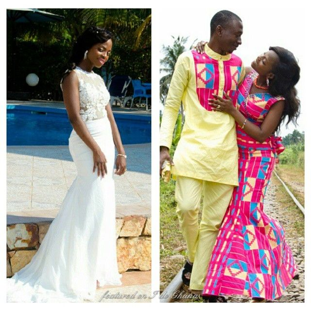 Therez Fleetwood Wedding Gowns: 151 Best African Style Wedding Images On Pinterest