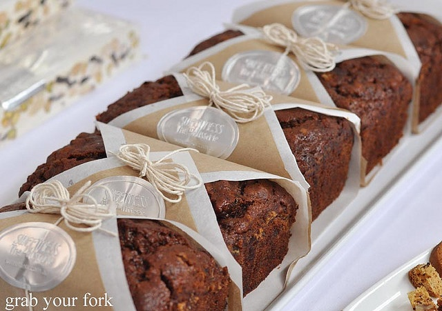 104 Best Images About Packaging For Cakes Cookies And
