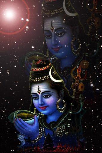 Lord Shiva Hd Wallpaper Free Download, Lord Shiva ...