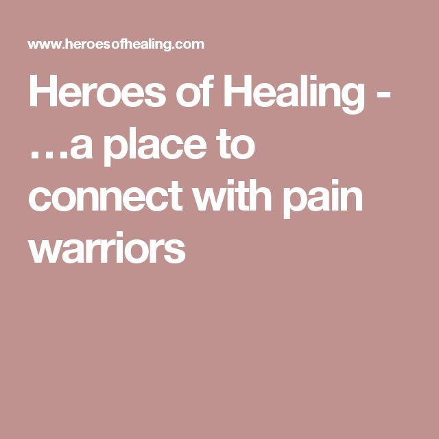 79 melhores imagens de books worth reading 2 no pinterest dor heroes of healing a place to connect with pain warriors fandeluxe Images