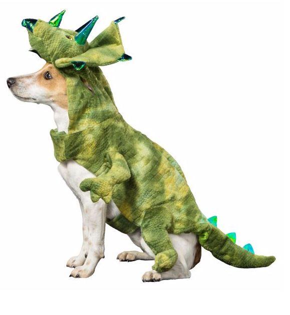 $87.000  * Disfraz de Dinosaurio Importado * Talla M  En el link podrás hacer tu pago online.