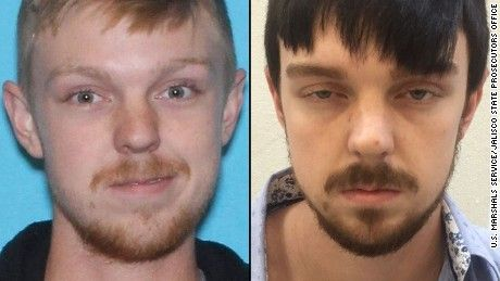 In a drunken-driving crash Ethan Couch killed four people and was given no jail time. He then received a measly 2 year after blowing his probation; he is not begging to let him out early. Using the affluenza defense, having stated he had too much money to care about what happened to those around him; even though the same judge previously sentenced another drunk driver to 20 years in prison…