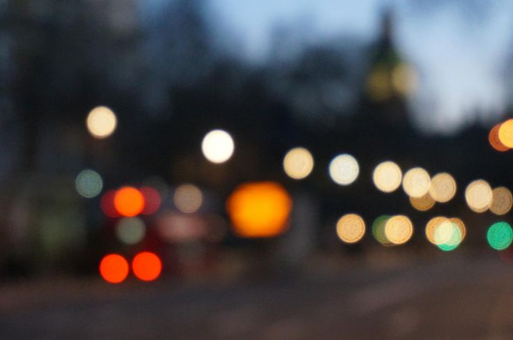 💡 blurred lights night dark  - new photo at Avopix.com    ▶ https://avopix.com/photo/18688-blurred-lights-night-dark    #blurred lights #night #dark #avopix #free #photos #public #domain