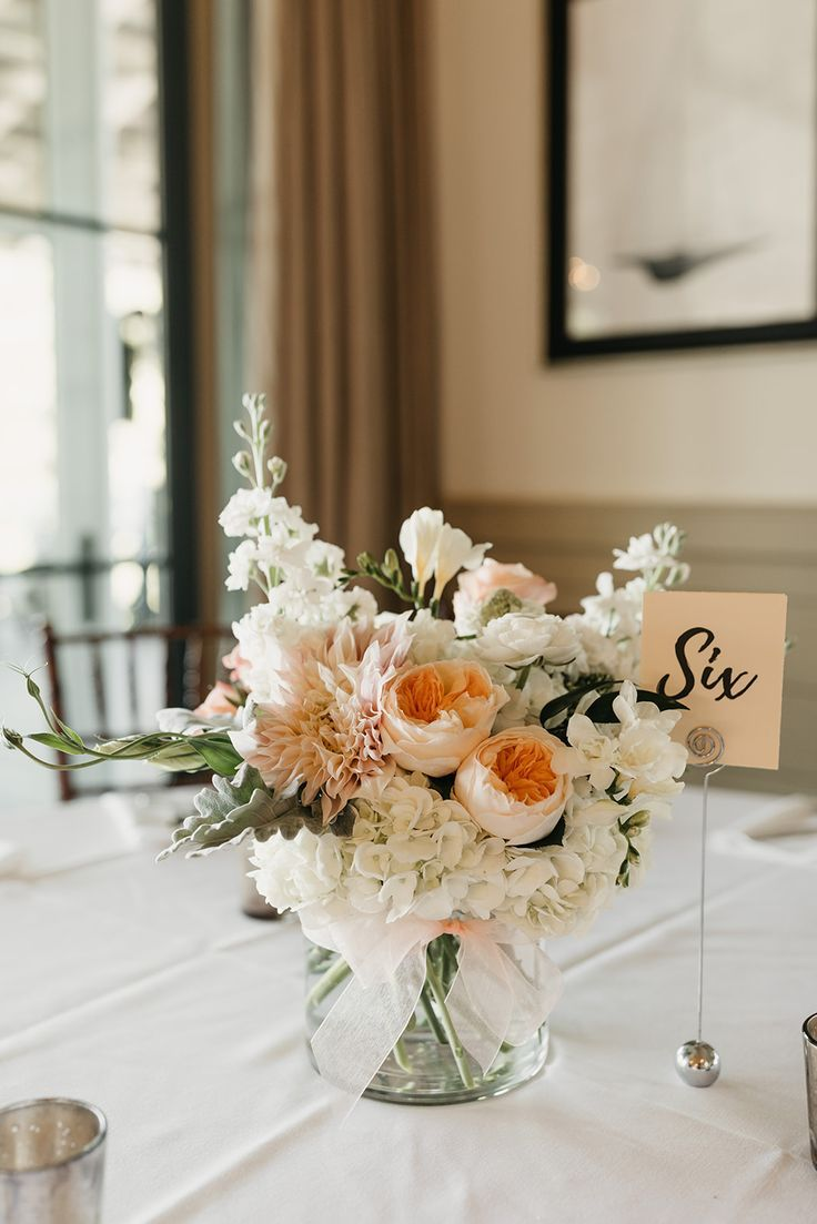 Wooden Centerpieces For Rent In 2020 Wedding Floral Centerpieces Wedding Centerpieces Wedding Table Centerpieces