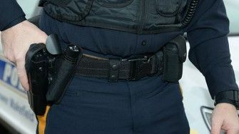 24 Pieces of Duty-Tough Law Enforcement Gear For 2015 Built to perform every day alongside the men and women of law enforcement, this cutting-edge gear has what it takes to meet the demands of duty. --Posted Feb 6, 2015 --by Sara Ahrens - See more at: http://www.tactical-life.com/gear/duty-tough-law-enforcement-gear-2015/#le-gear-ss-2015-511-evo
