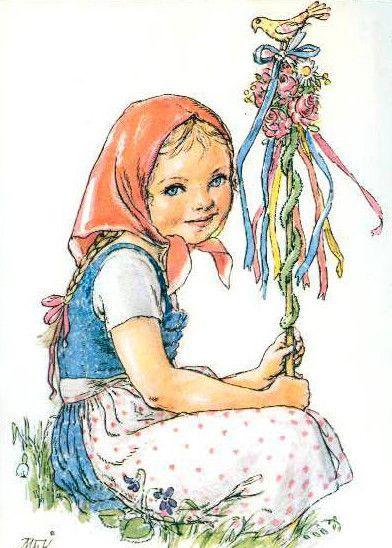 Marie Kvěchová-Fischerová
