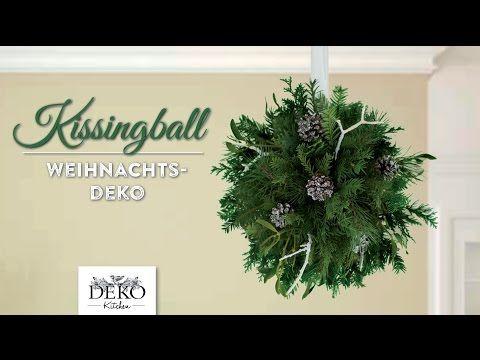 45 best videos decoracion myndb nd images on pinterest for Youtube weihnachtsdeko