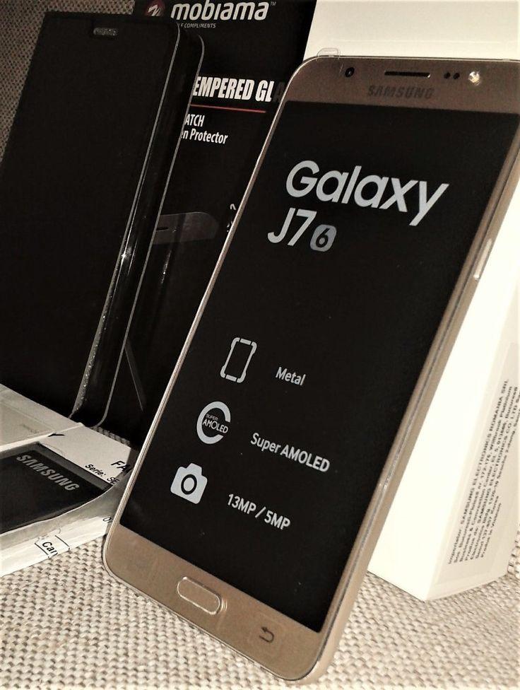 Samsung Galaxy J7 2016.NOU.Full.Box.Plus.Garantie= 1050lei - mob - 0726182035