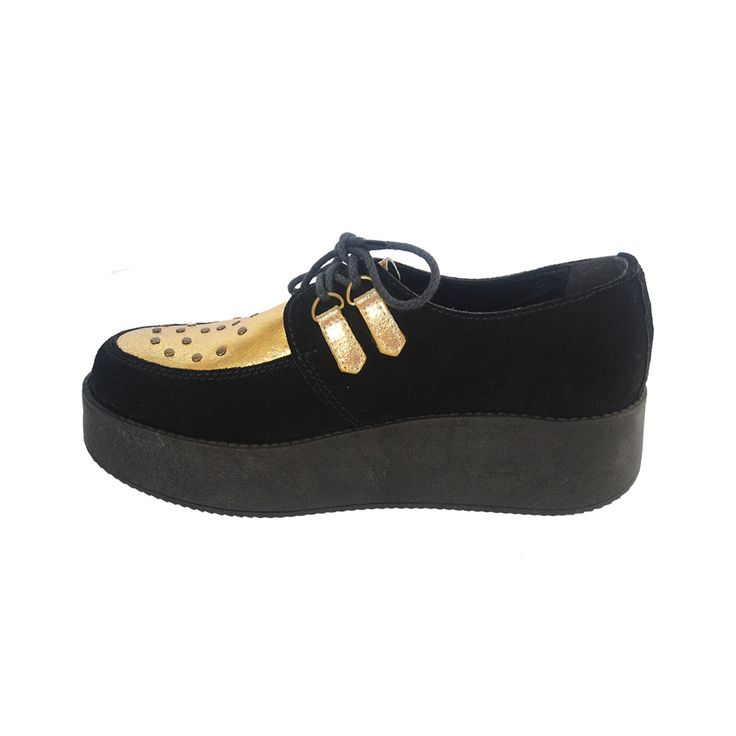 Zapato de mujer Janis