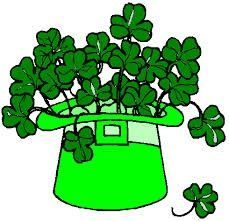 Leprechaun Hunt – Laporte, Indiana  is Sunday August 6th, Please Share!