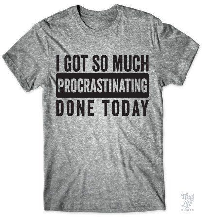 Mahayana i need this shirt