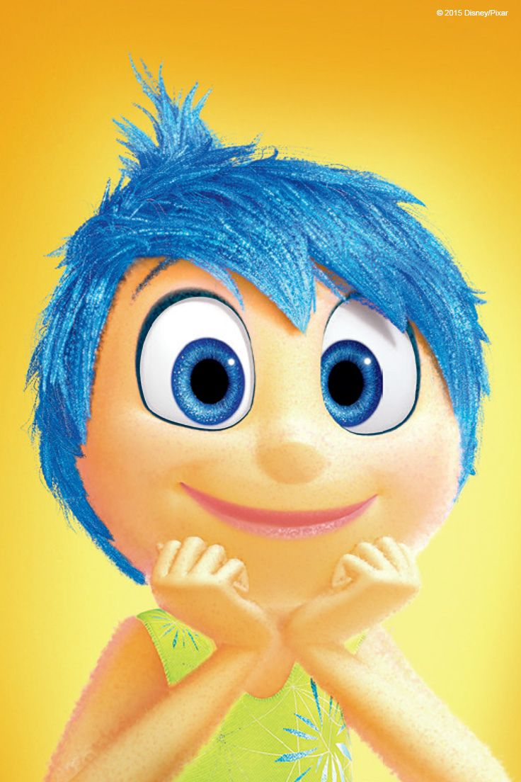 Cartoon Characters With Blue Hair : Blue haired cartoon characters imgkid the
