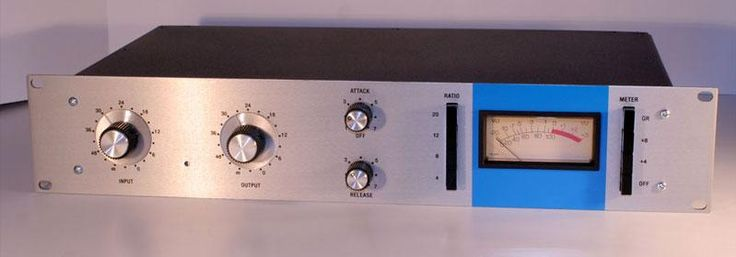 DIY Audio Equipment Projects, kits, components, etc.