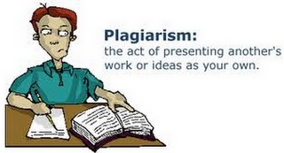 Free plagiarism detector tools for educators... Click on the link towards the bottom for a Google doc with more info on the websites.