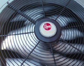 Air Conditioning & Heating Repair – Maintenance – Installation Plano, McKinney, Frisco, Allen, Rowlett, Richardson, Southlake, Keller, Rockwall, Wylie, Garland, Carrollton, Coppell, Texas #air #conditioning #plano, #heating #plano, #air #conditioning #company #plano, #heating #company #plano, #nicks #air, #nicks #air #services, #air #conditioning #& #heating, #air #conditioning, #heating, #cooling, #heat, #air #conditioner #repair, #heater #repair, #repair, #installation, #heat #pump…