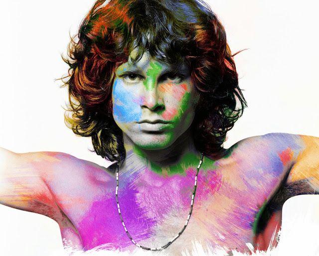 Best 25 Jim Morrison Wallpaper Ideas On Pinterest Jim Morrison The Doors And Morrison
