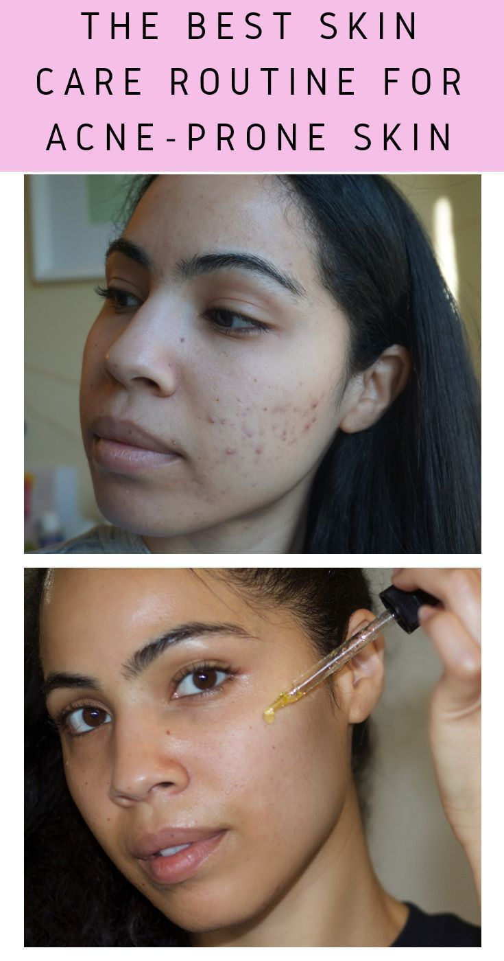 Learn All About Skin Care With These Tips Best Skin Care Routine