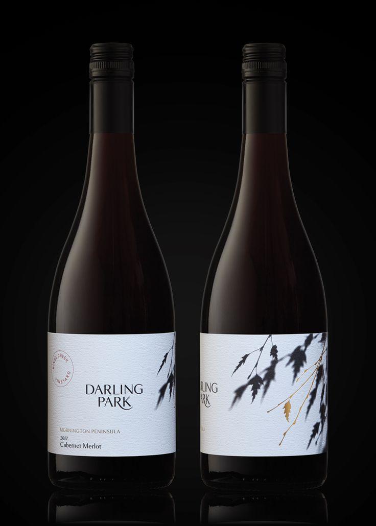 DarlingParkBottles.jpg #taninotanino #vinos #maximum