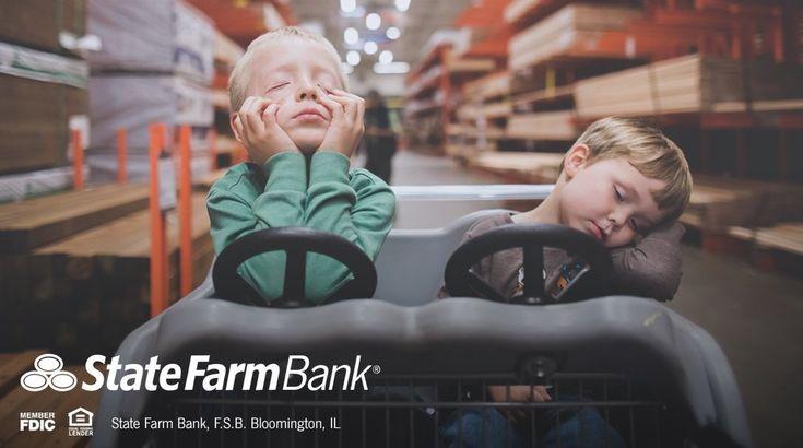 State farm refinance car loan rates