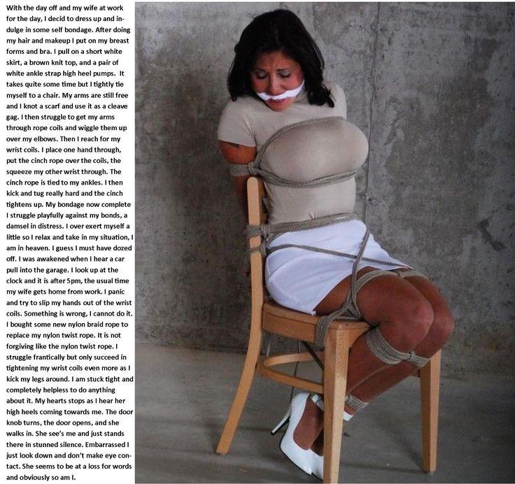 transvestite clothing and restraints jpg 1080x810