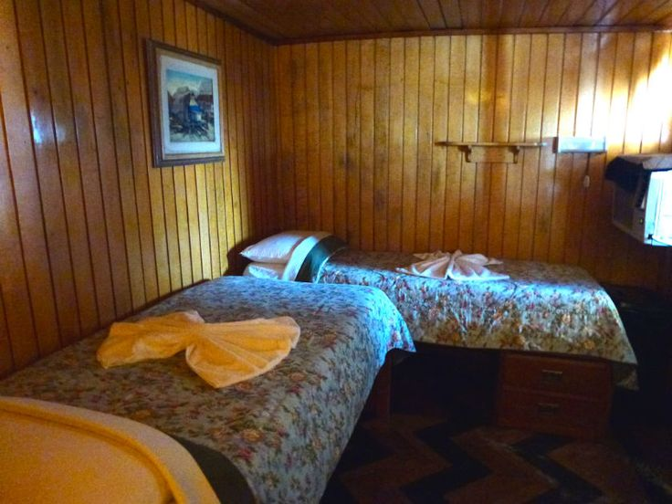 interior of my cabin on La Turmalina #AmazonAdventure  Amazon river cruise in Peruvian Jungle. #AtoZChallenge: T Turmalina- my riverboat home
