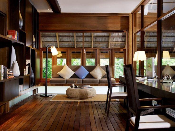 W Retreat & Spa – Maldives 18