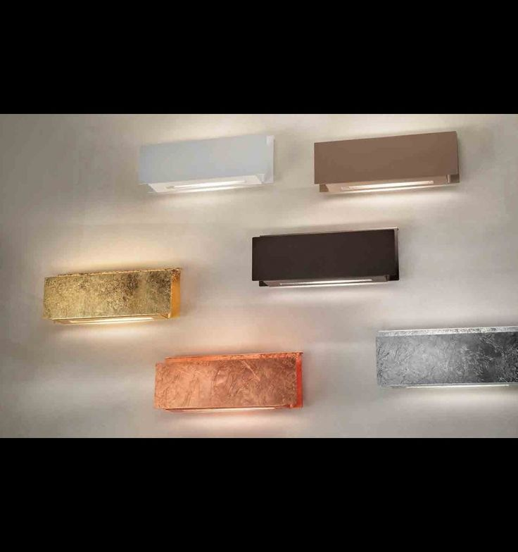 """Image Result For Rustic Bathroom Wall Lights  Shop Wayfair for all the best Rustic   Farmhouse Vanity Lights. Enjoy Free Shipping on most stuff, even big stuff..Free Shipping   Free Returns*. More Like This. More Options. Urban Barn Collection """" High Green Outdoor Wall Light. $  Free..."""