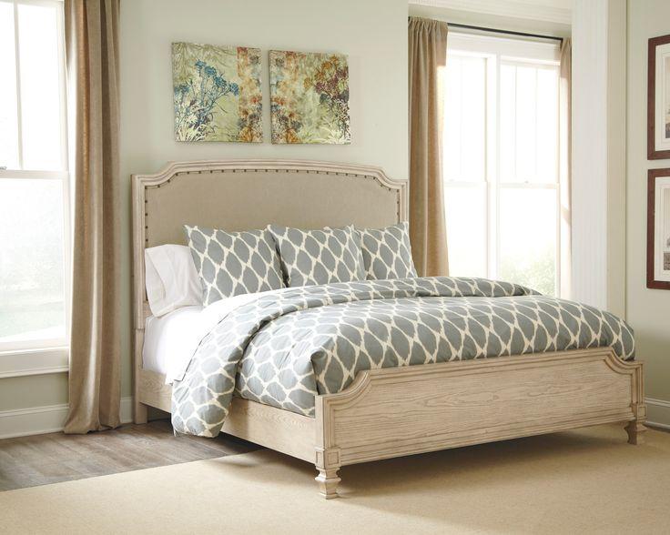 Ashley Furniture Manufacturer Mississippi