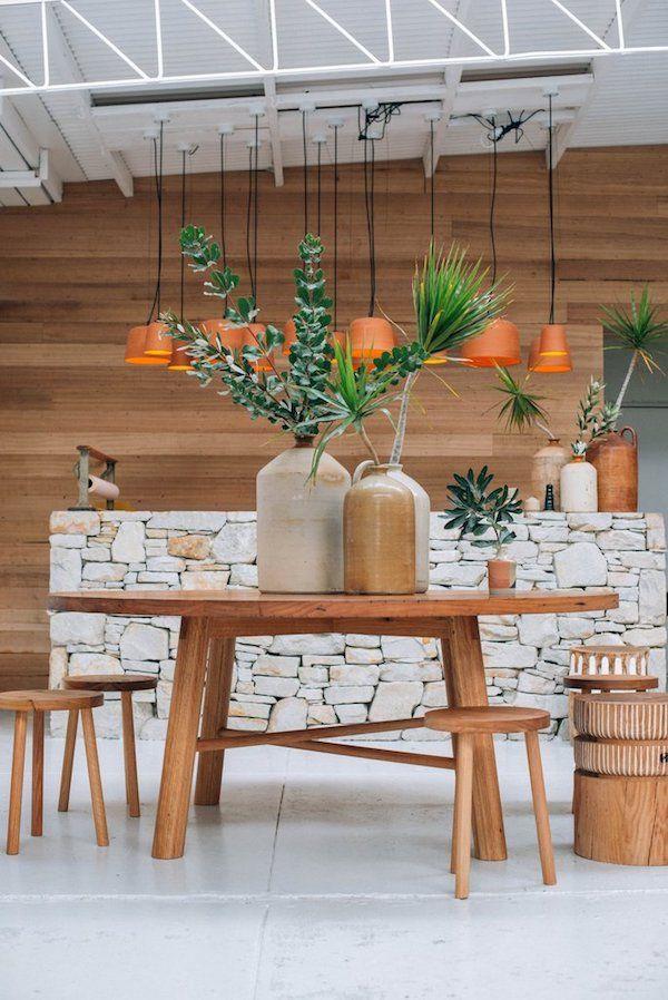 Interior Design Crush feat. Pop & Scott    Alexandria Mavis Blog