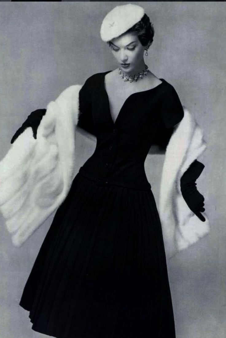 Vintage couture clothing online