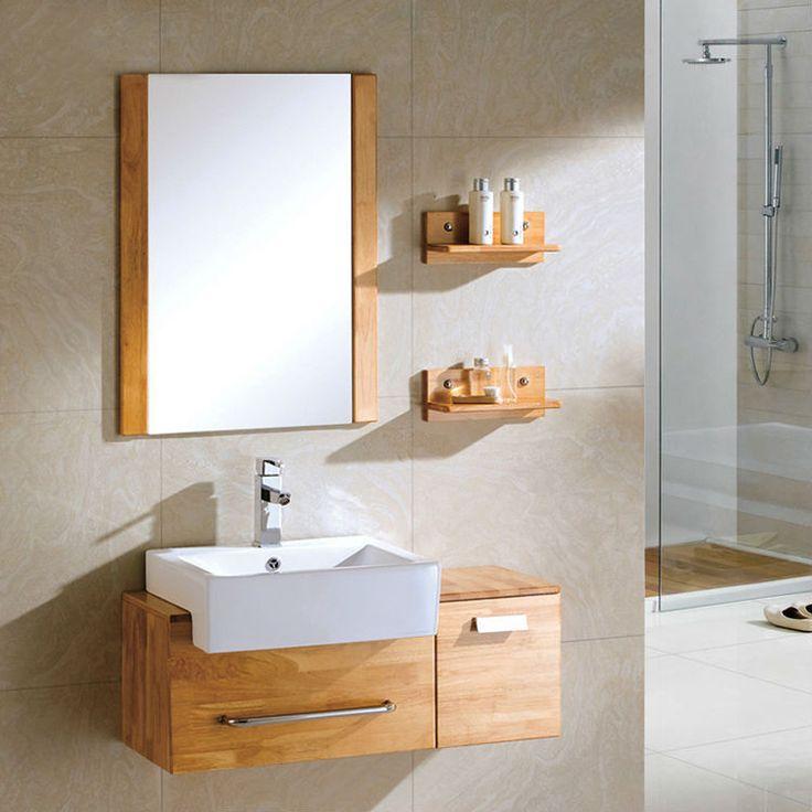 Modern Bedroom Sets Bathroom Corner Sink Vanity,Hotel Bathroom Vanity , Find…