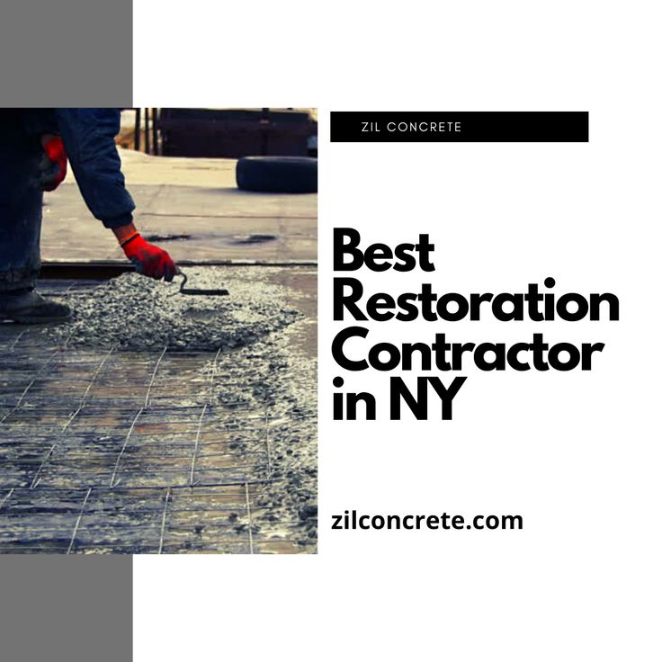 Pin on Restoration Contractor NY