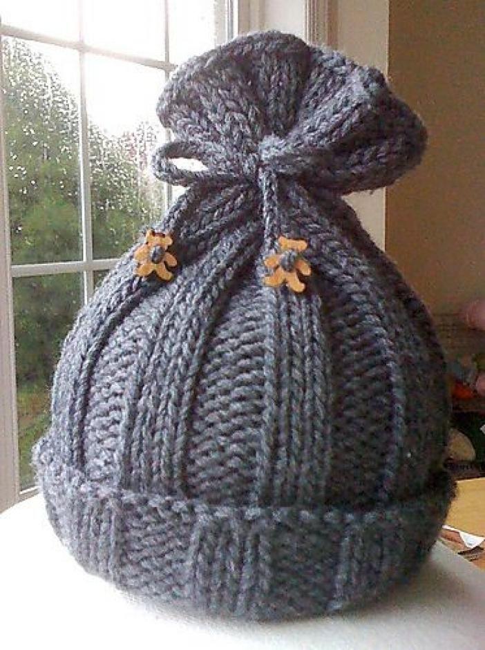 21 Unbelievably Adorable Baby Knit Wear! Cozy Up! - BabyGaga Buzz