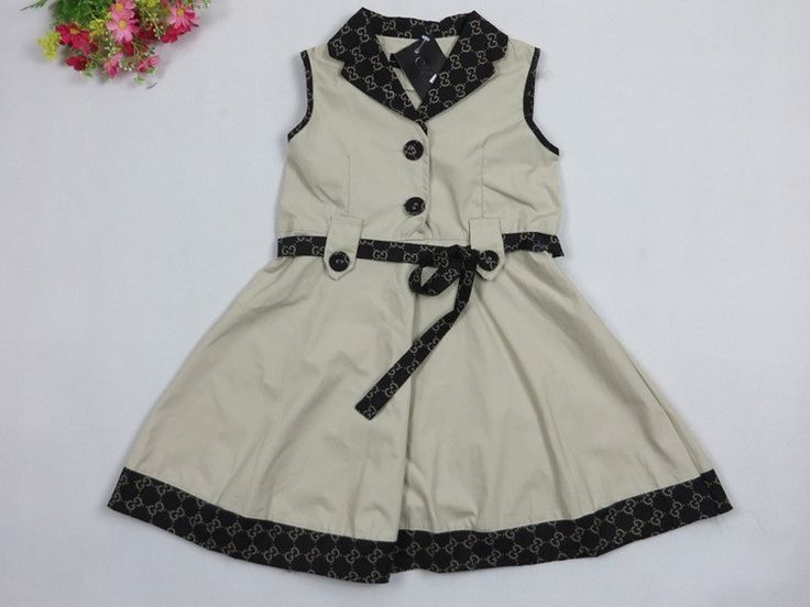 2015 fashion girls dress cotton kids dresses children plaid clothing  FOB Price: US $ 3 - 10 / Piece | Get Latest Price Min.Order Quantity: 200 Piece/Pieces Supply Ability: 150000 Piece/Pieces per Month  http://shop-id.org/go/?a=1576&c=8&p=2015-fashion-girls-dress-cotton-kids_60084853716