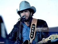 265 best images about Merle haggard on Pinterest | Merle haggard songs, Merv griffin and Music videos