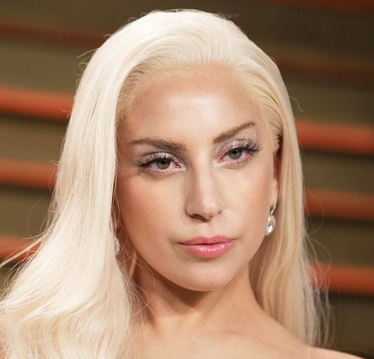 Lady Gaga Nose Job Plastic Surgery Before and After - http://celebie.com/lady-gaga-nose-job-plastic-surgery-before-and-after/