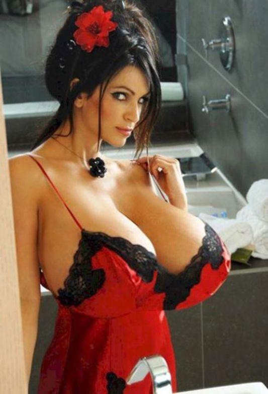 Visit my site: bigfunnyvideo.blo……, Sexy babe