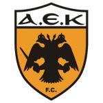 Η ΑΕΚ έχει συμφωνήσει σε όλα με τον Χρήστο Αραβίδη και δεν φέρεται να ανησυχεί για τα δημοσιεύματα που θέλουν και άλλες ομάδες να μπαίνουν σφήνα στην διεκδίκηση του παίκτη.
