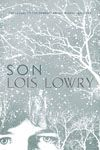 Lois Lowry Author Study website. Her newest books Son is a continuation of The Giver series