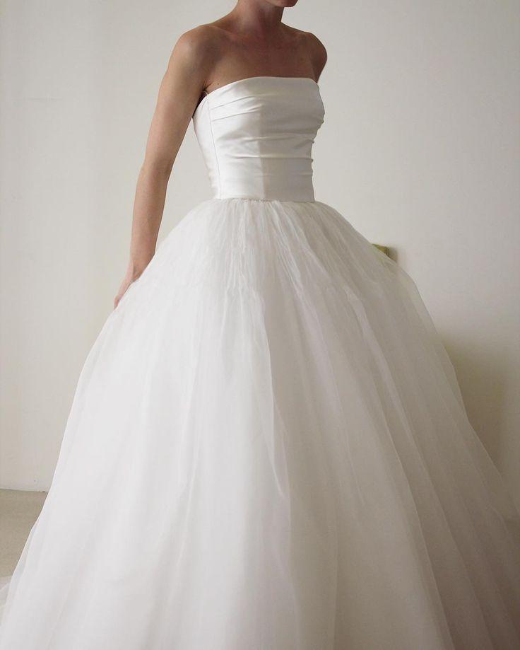 La sposa offre spose vietnamite