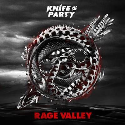 I just used Shazam to discover Bonfire by Knife Party. http://shz.am/t60669444