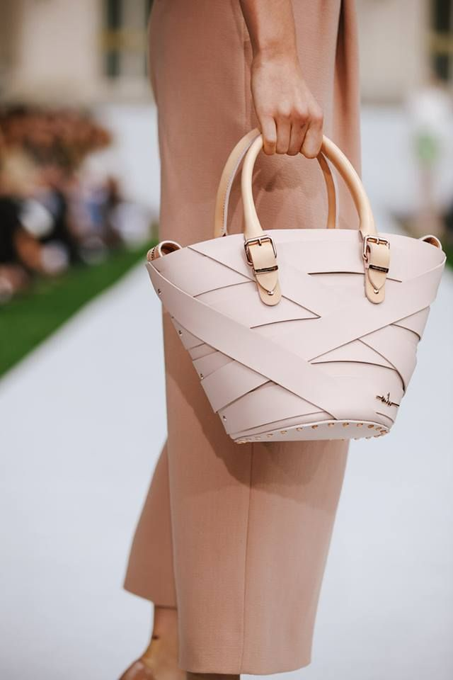 78 best images about bag crushin on pinterest chanel boy charlotte olympia and balenciaga