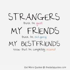 nice friendship quotes google search - Nice Messages