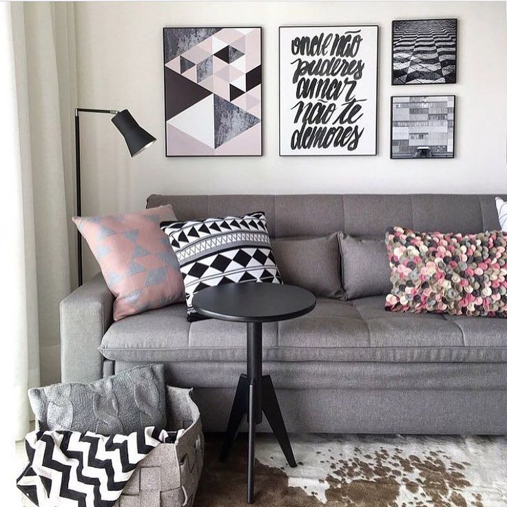 44 best Decoração images on Pinterest | Future house, Bedroom ideas ...