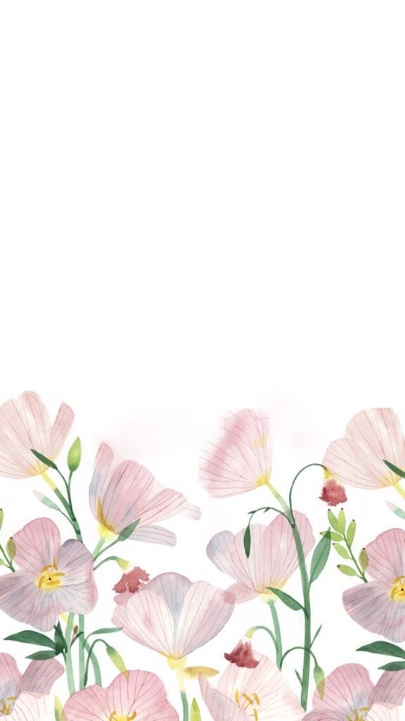 Pinterest Com Pinterest Pins Pinterest Com Pinterest Pins In 2020 Watercolor Floral Wallpaper Watercolor Wallpaper Iphone Floral Wallpaper