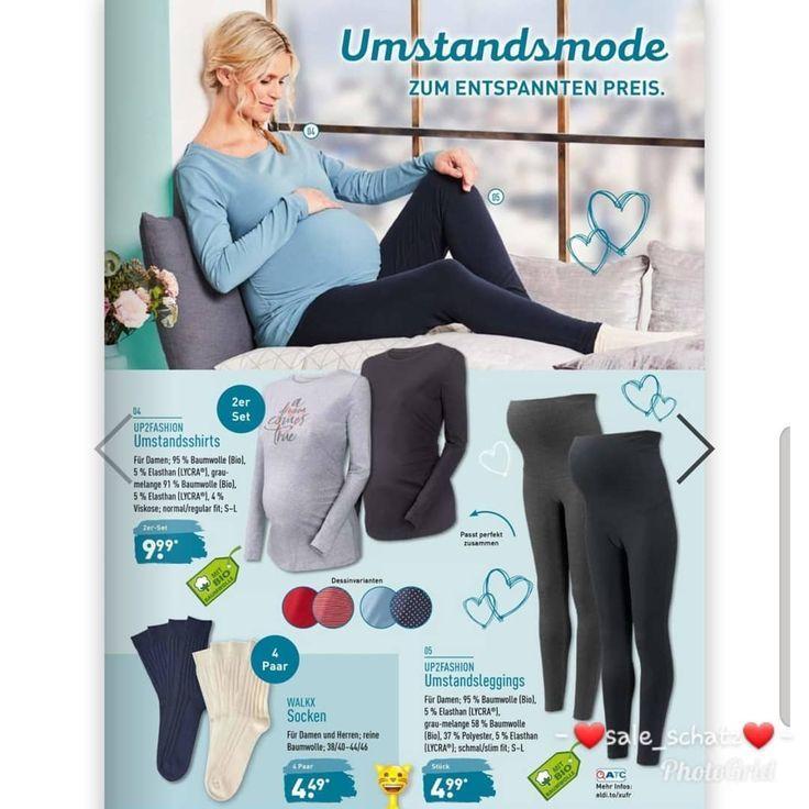 Ab 02 09 Bei Aldinord Werbung Folgt Sale Schatz Fur Mehr Follow Sale Schatz For Mor Blog Love About Me Blog Blog