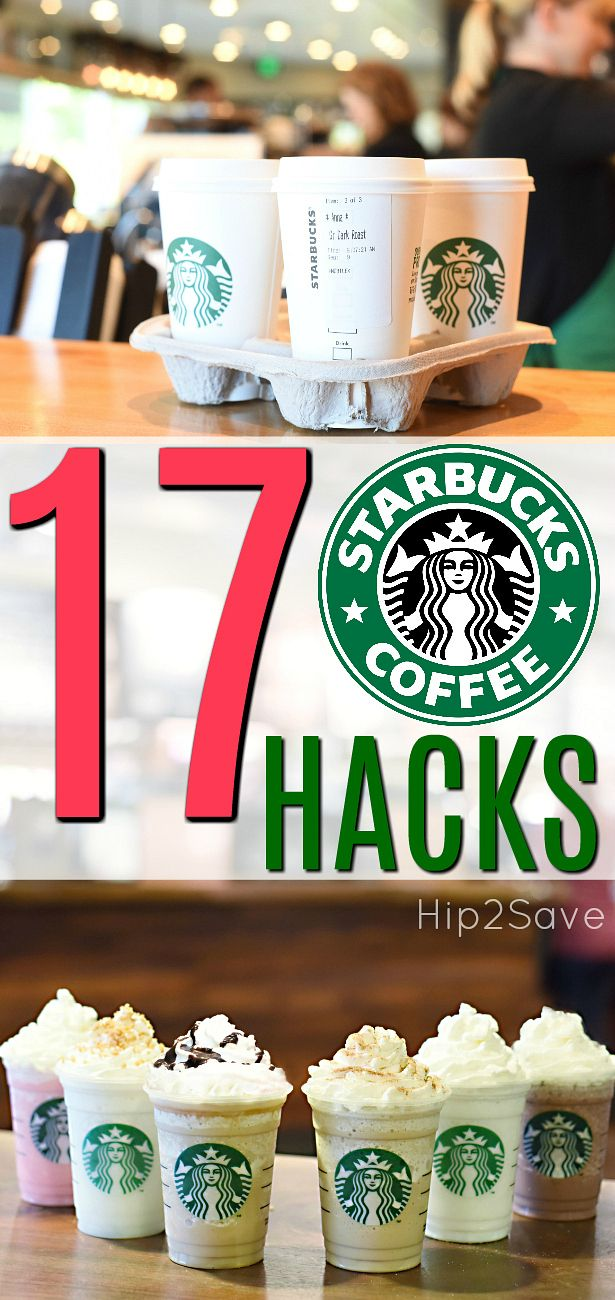 If you're a fan of Starbucks coffee but don't like the hefty costs, be sure to make note of these money-saving tips!