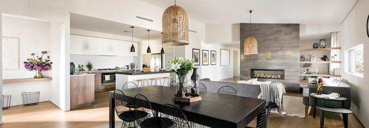 Orchard I | Dale Alcock Homes