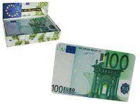 Comprar Original Alfombra de Ratón en forma billete 100?, Anunciado en TV Precios Outlet Tienda Online Productos de teletienda http://teletiendaoutlet.com